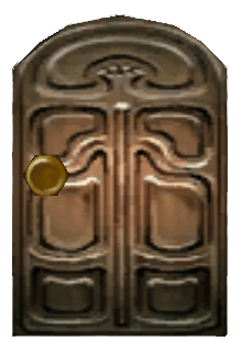 Door Model - Mansion Door 2.png