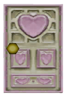 Door Model - Nursery Door.png