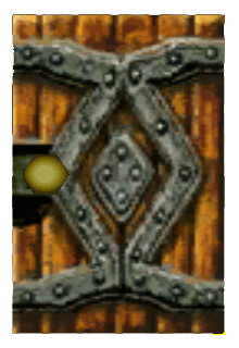Door Model - Diamonds Door.png