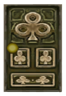 Door Model - Clubs Door.png