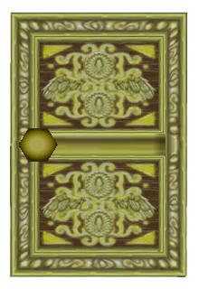 Door Model - Gallery Door.png