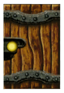 Door Model - Wooden Door.png