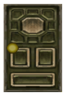 Door Model - Mansion Door 1.png