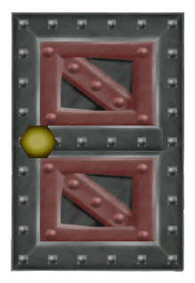 Door Model - Lab Door.png